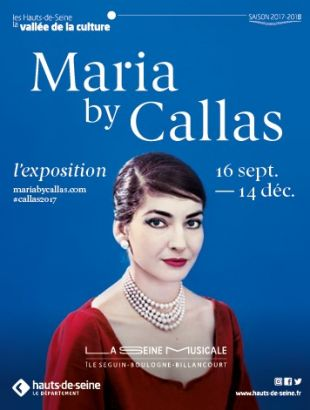 MariaByCallas_Exposition_Affiche.jpg