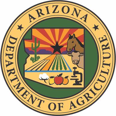 AZDA-Logo.png