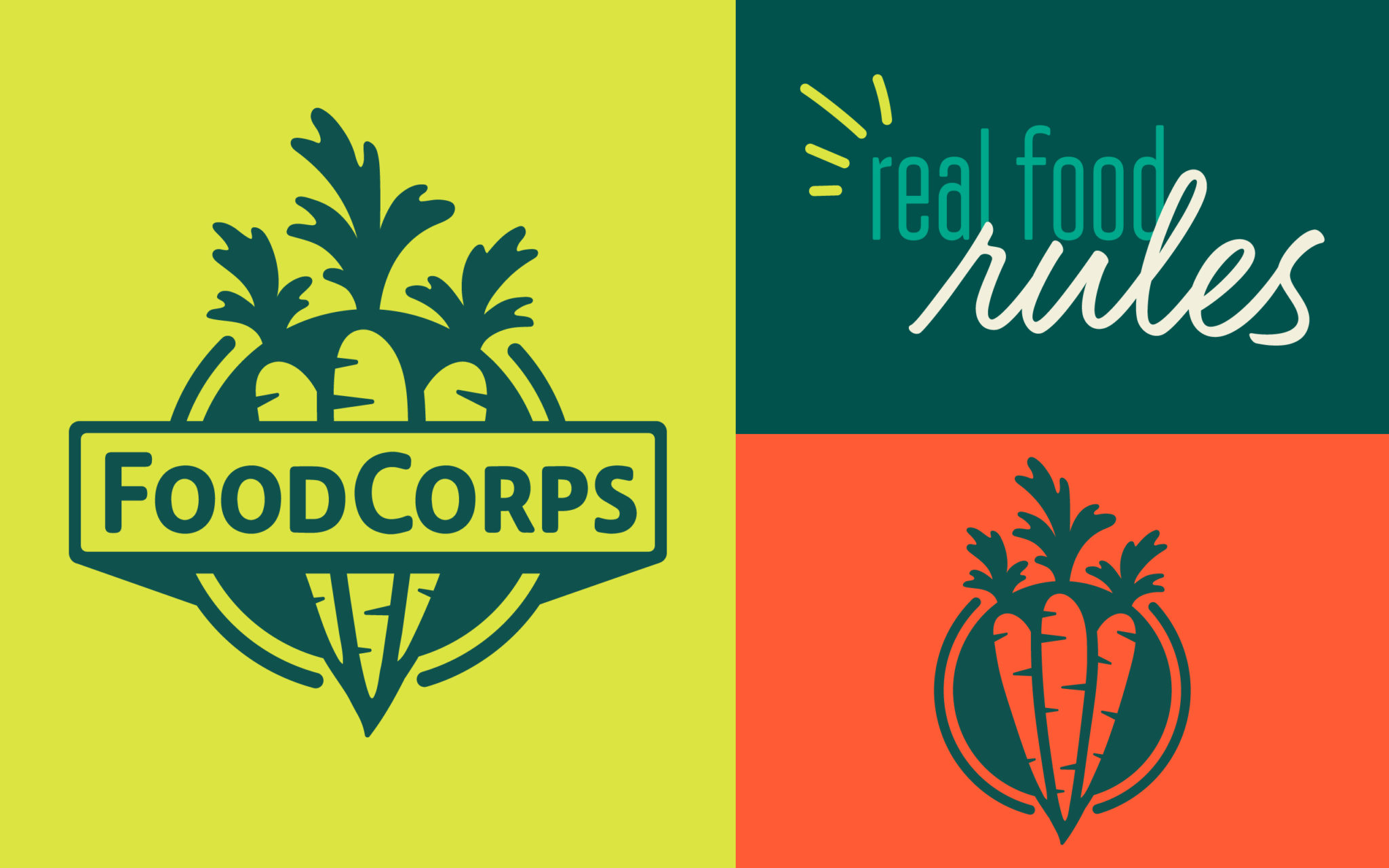 FoodCorps_Feature4.jpg