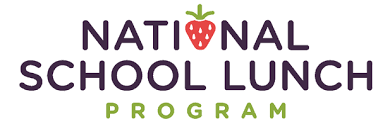 National School Lunch Program Logo.png