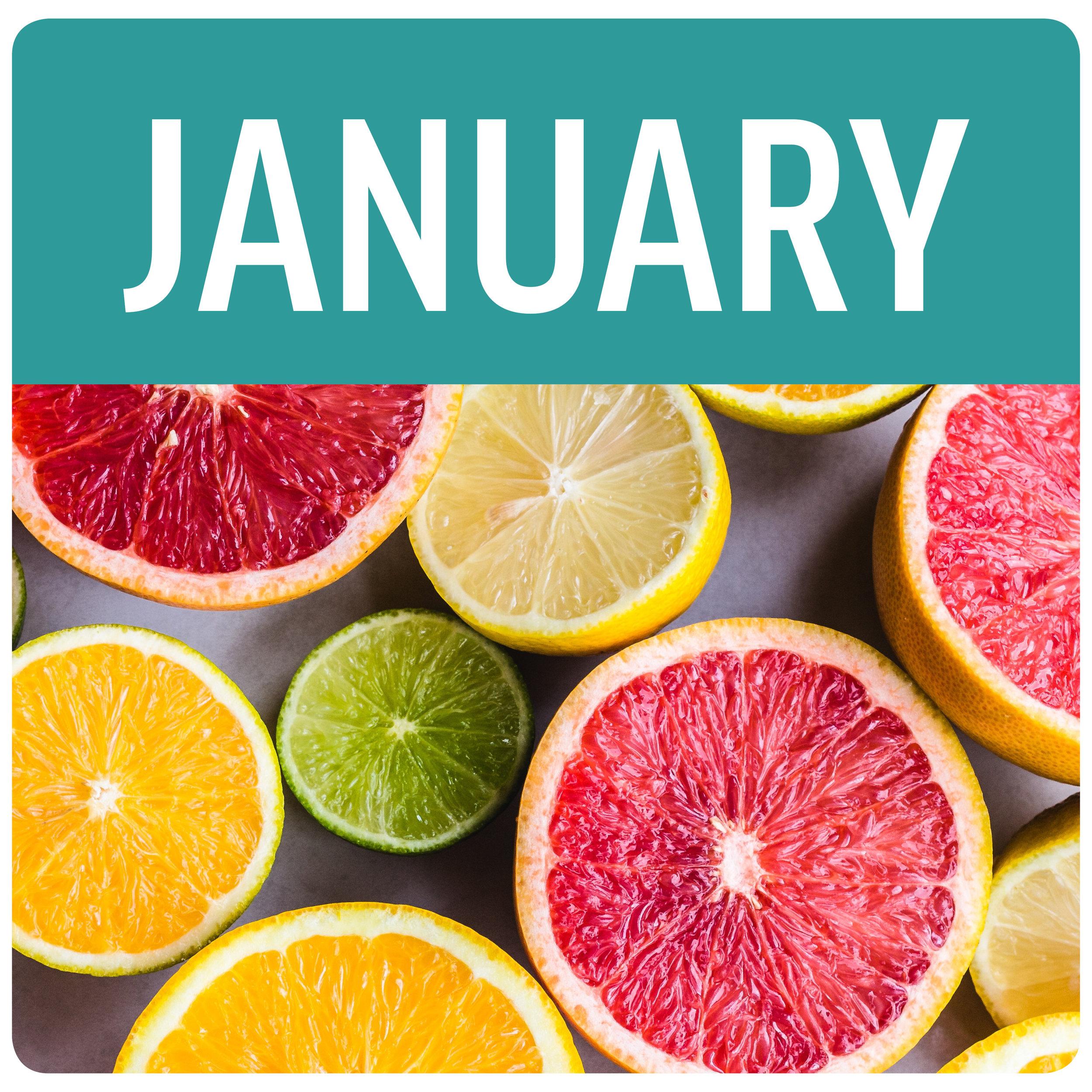 GFFWebsite - Calendar.jpg