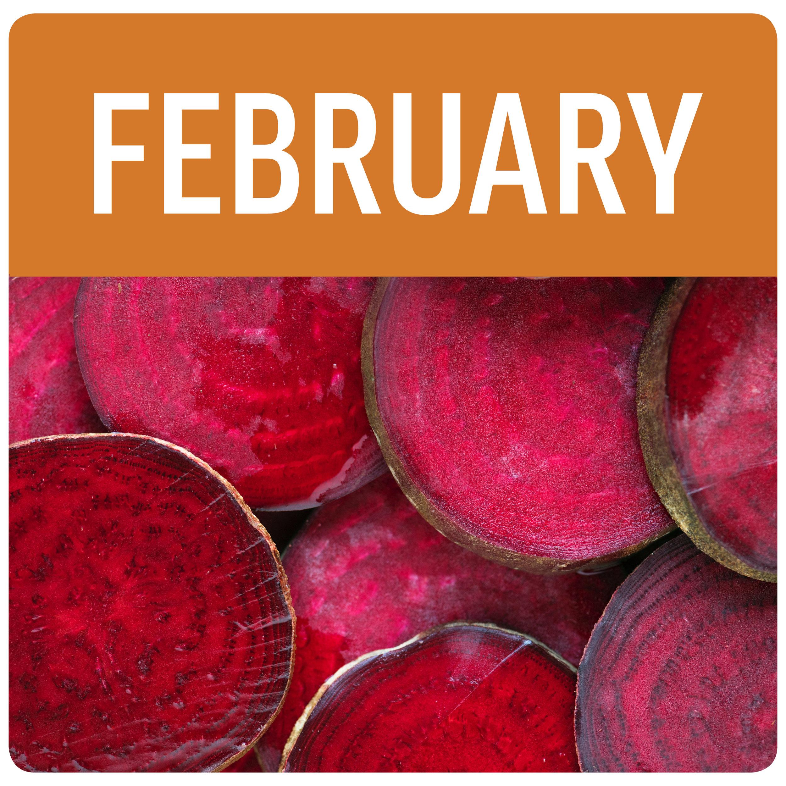 GFFWebsite - Calendar2.jpg