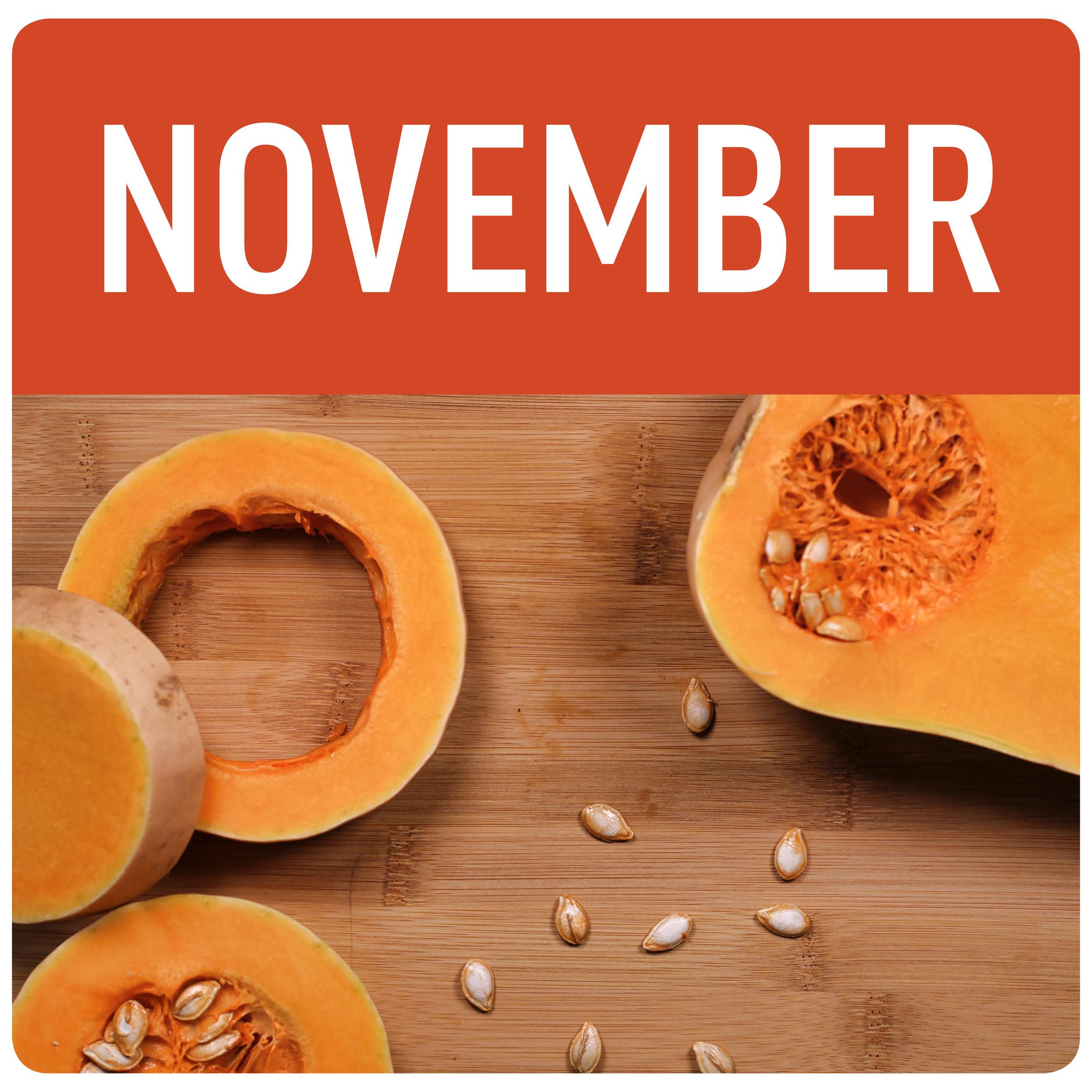 GFFWebsite - Calendar11.jpg