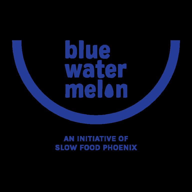 Blue-Watermelon-transparent-768x768.png