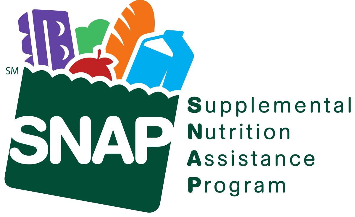 1-SNAP Benefits (1).jpg