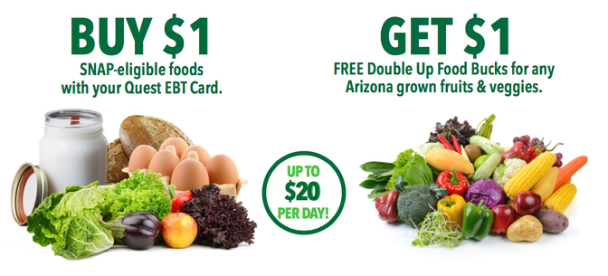2-Double Up Food Bucks Illustrated (1).png