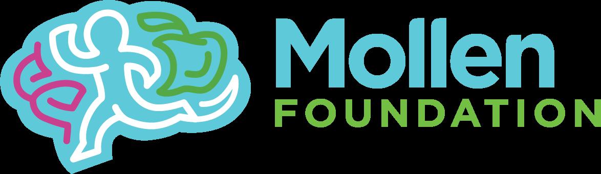 logo-mollen_foundation.png