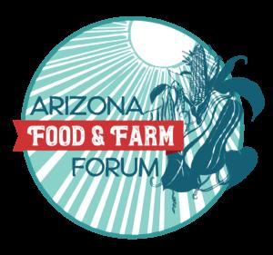 AZFFF-Logo1-300x281.png