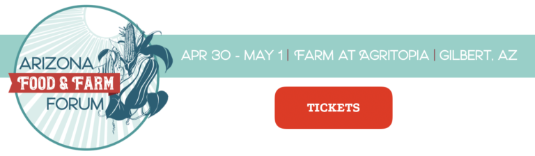 AZFFF2019-TicketBanner-768x224.png