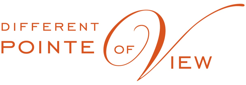 DPOV logo_PMS180.jpg