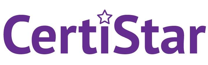 Certistar Logo 2.png