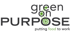 cropped-green-on-purpose-logo-copy-e1503612215477.png