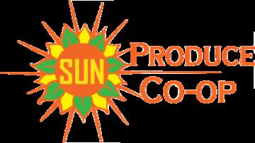 Sun_Produce_Co-op_4C_logo_transp_180x@2x.png