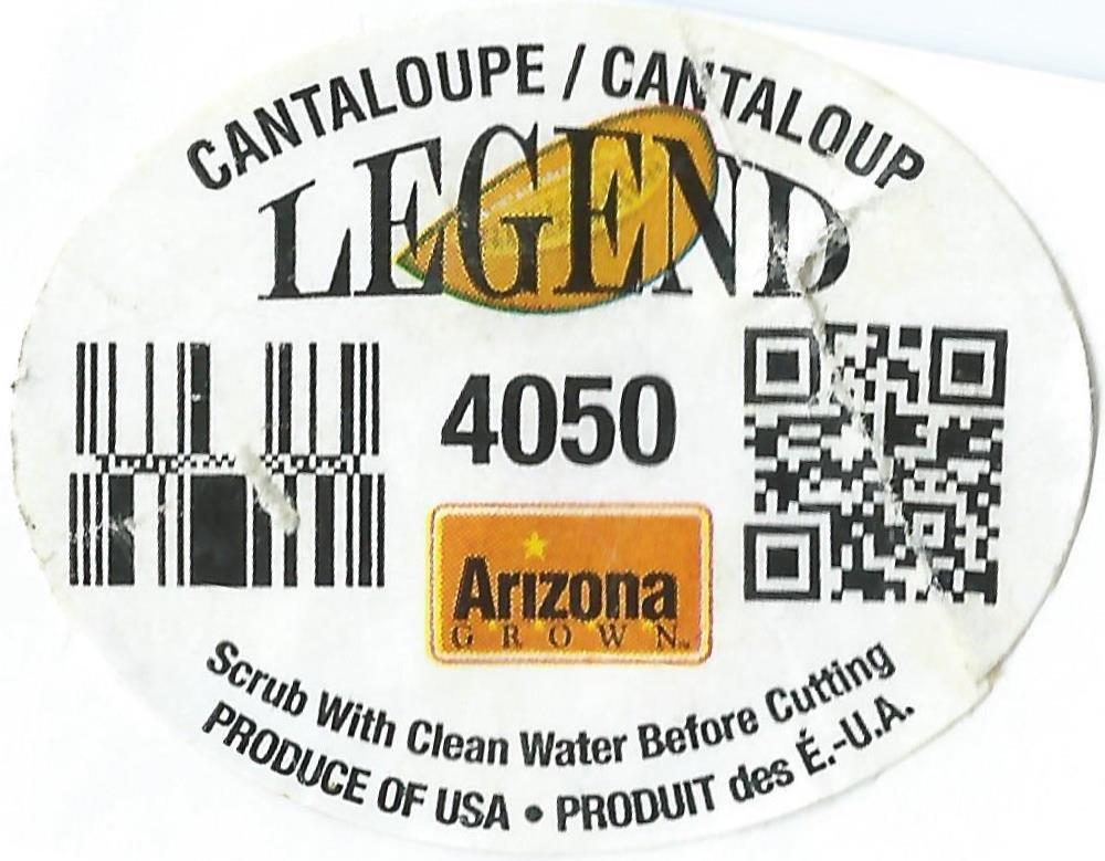 Cantaloupe-4050-Grown-in-Arizona.jpg