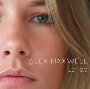 let go -