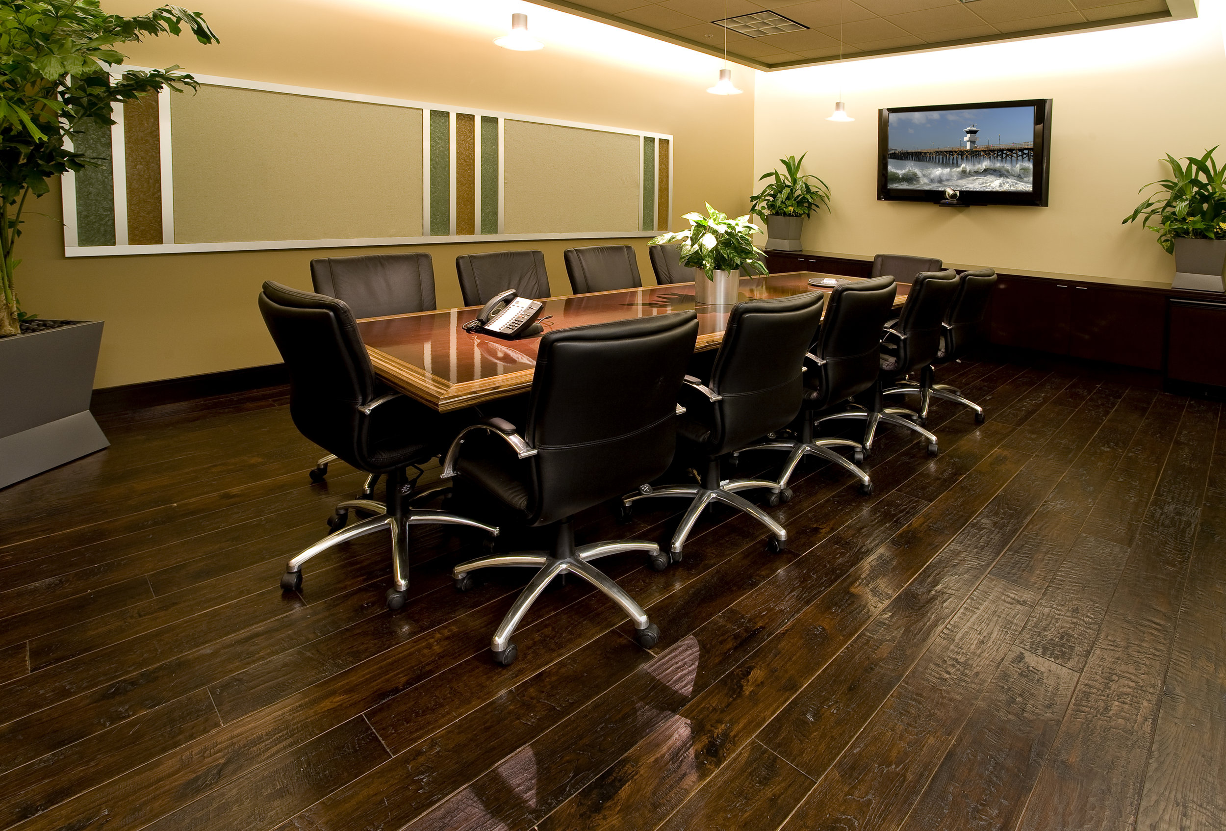 Savant Construction Corporate Offices-0001.jpg