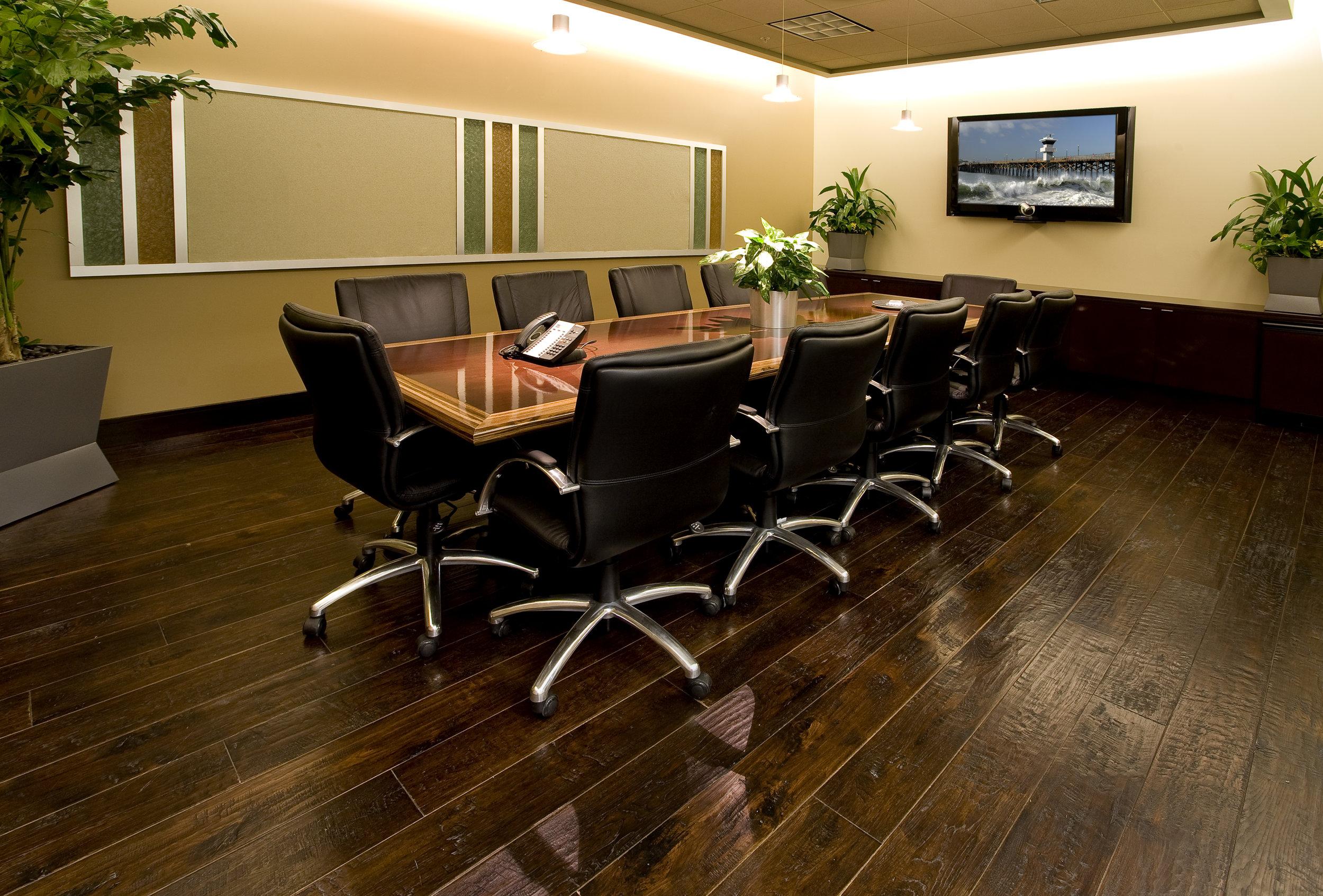 Savant Construction Corporate Offices-0001.jpg