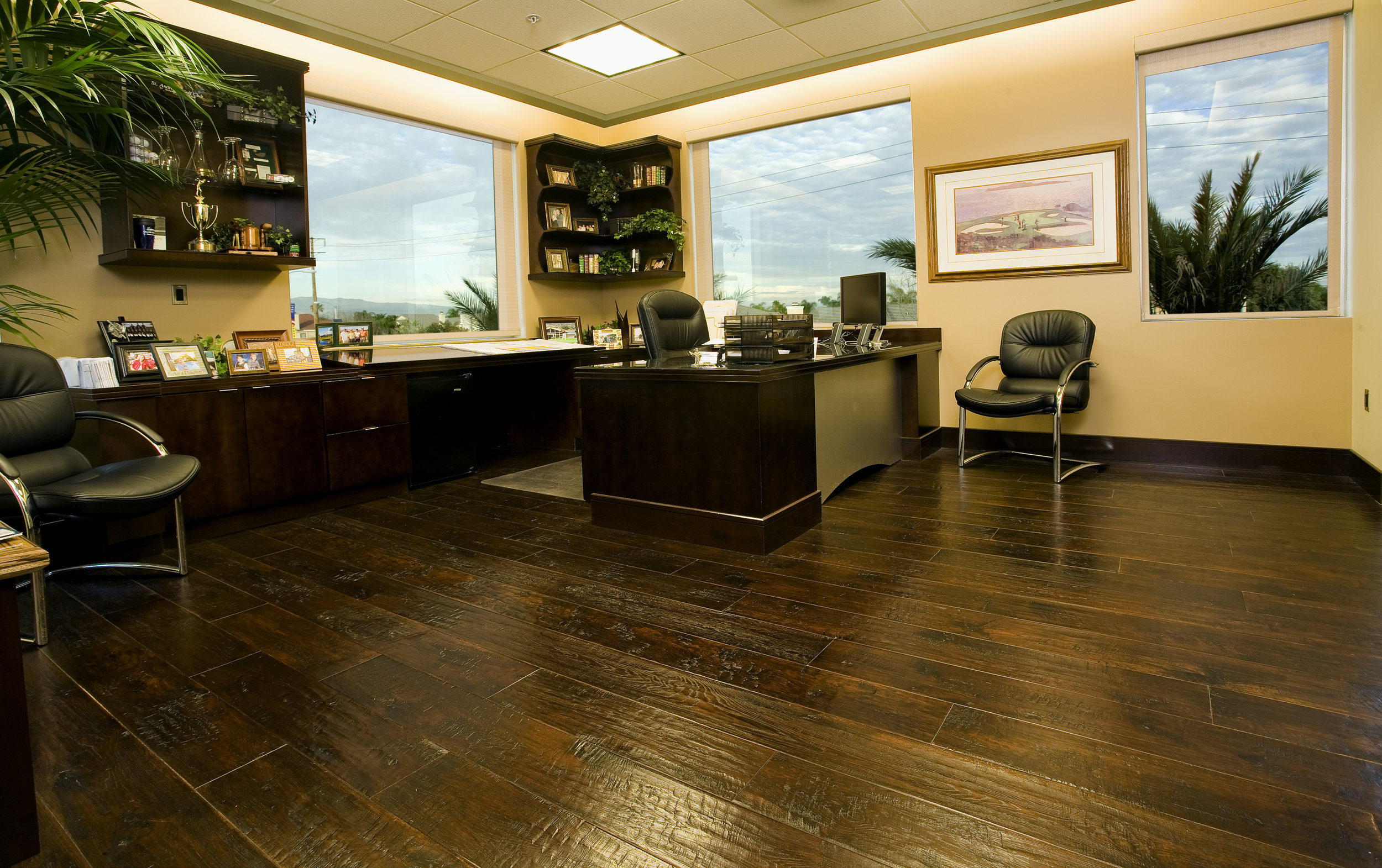 Savant Construction Corporate Offices-0010.jpg
