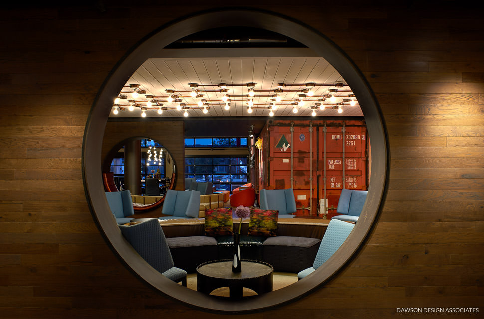Hotel Zephyr - Fisherman's Wharf - San Francisco-0001.jpg