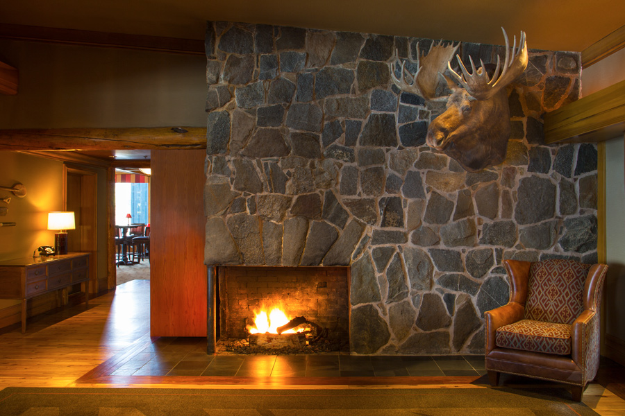 Shore-Lodge-McCall-Idaho_20.jpg