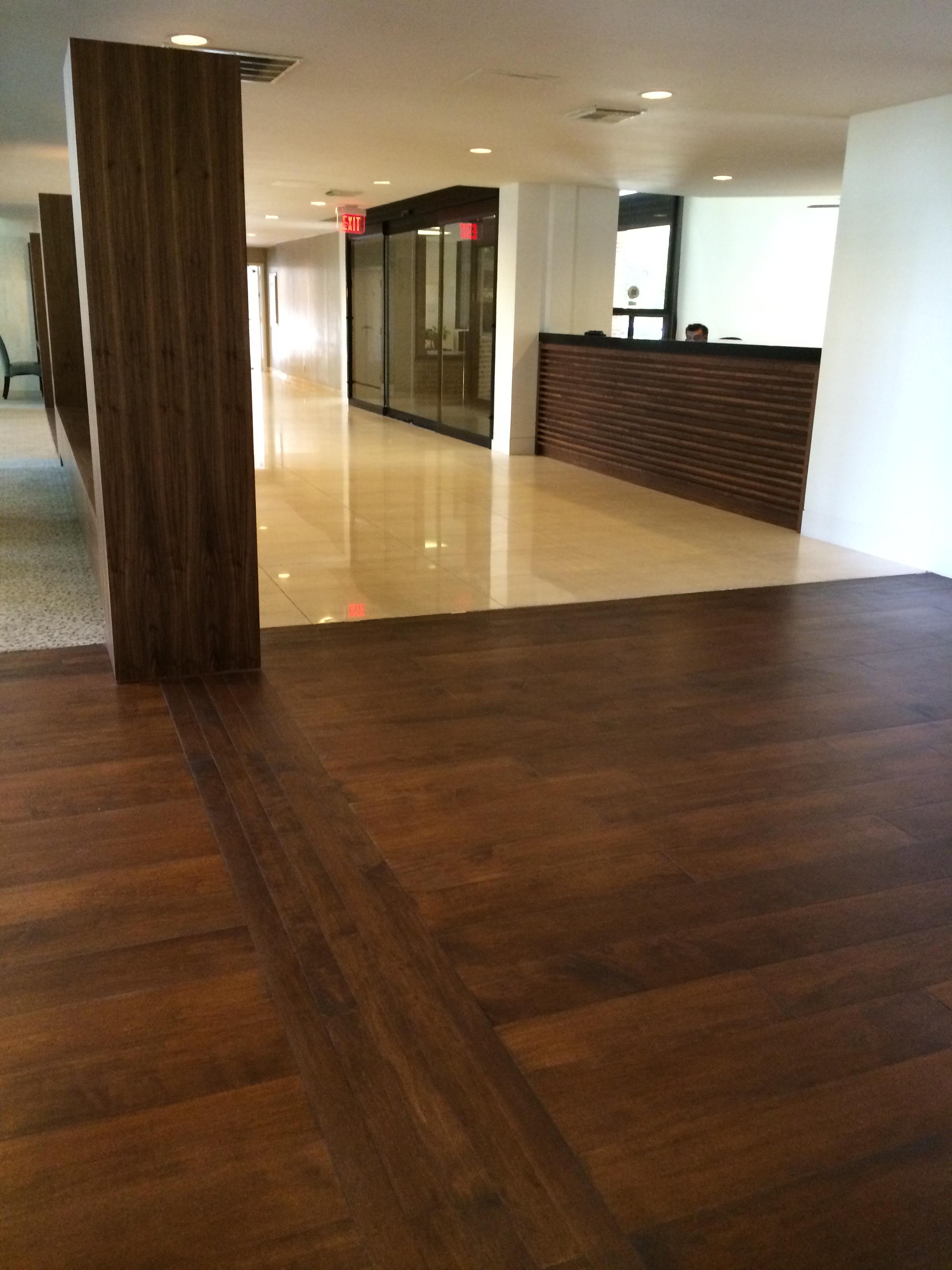 Hotel Lobby - Houston-0003.JPG
