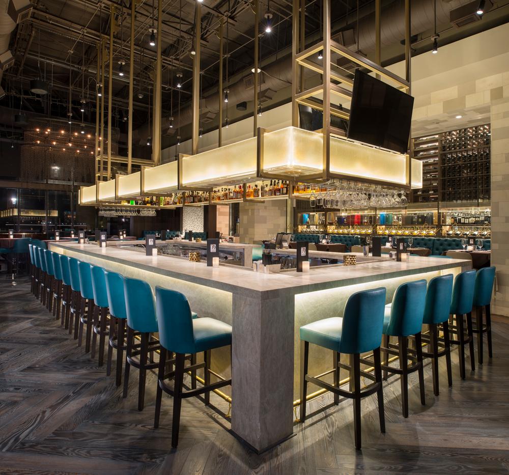 Perrys Steakhouse Grapevine TX - Bar.jpg