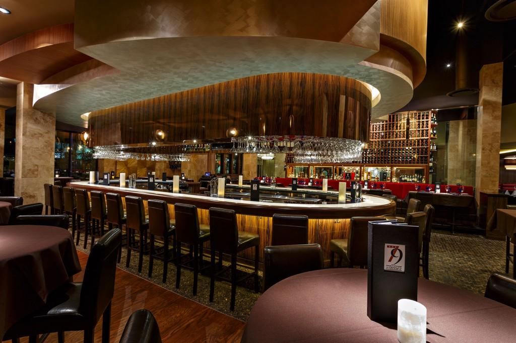Perrys Steakhouse Park Meadow CO - Bar.jpg