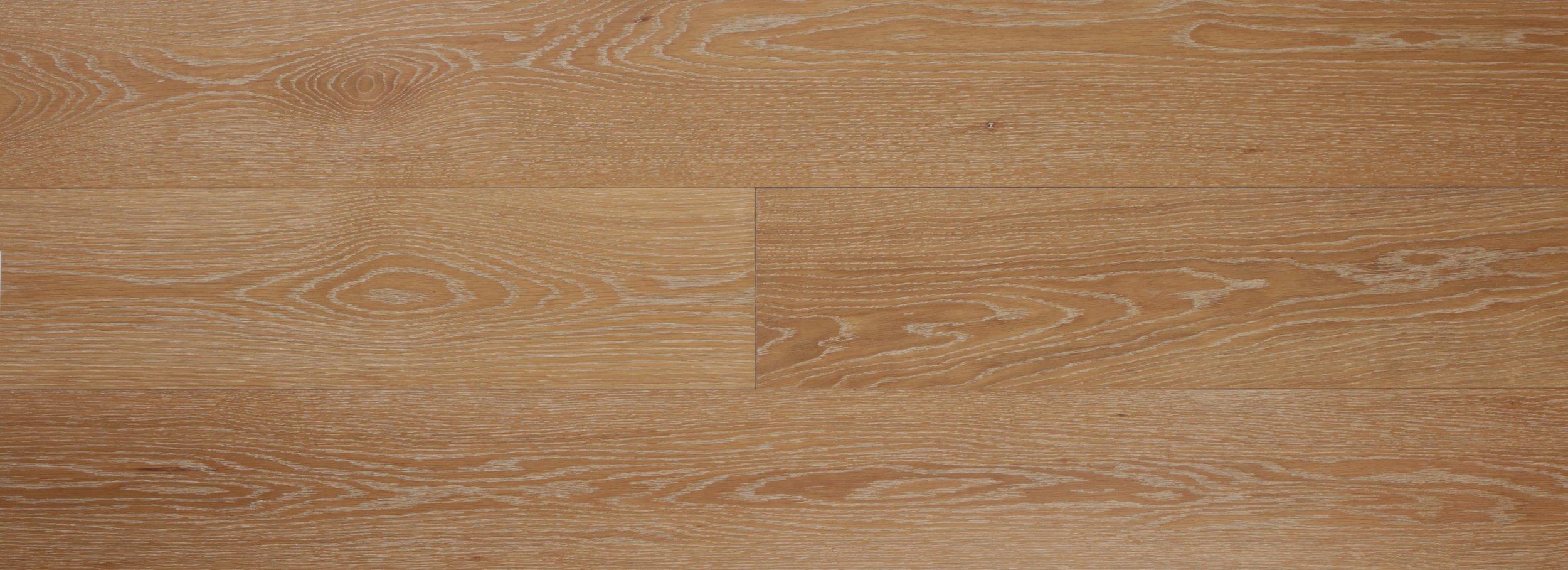 White Oak 6001.jpg