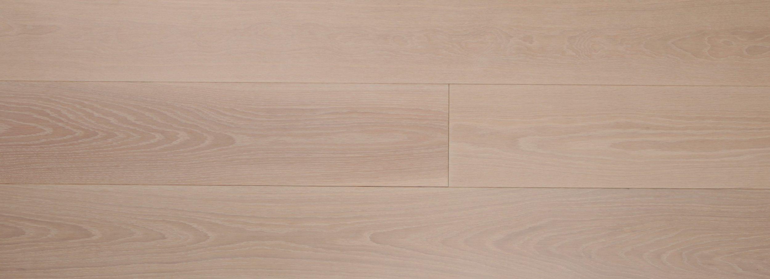 White Oak 6014.jpg