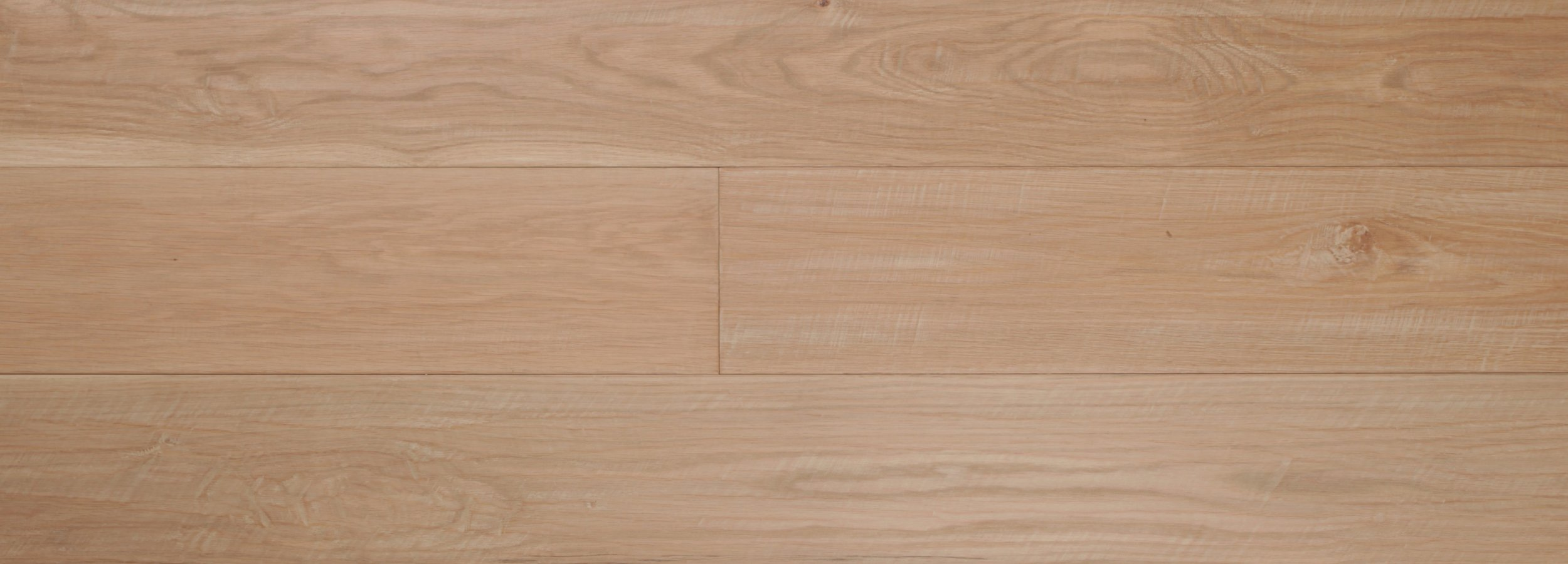 White Oak 6020.jpg