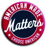 Made in America small.jpg