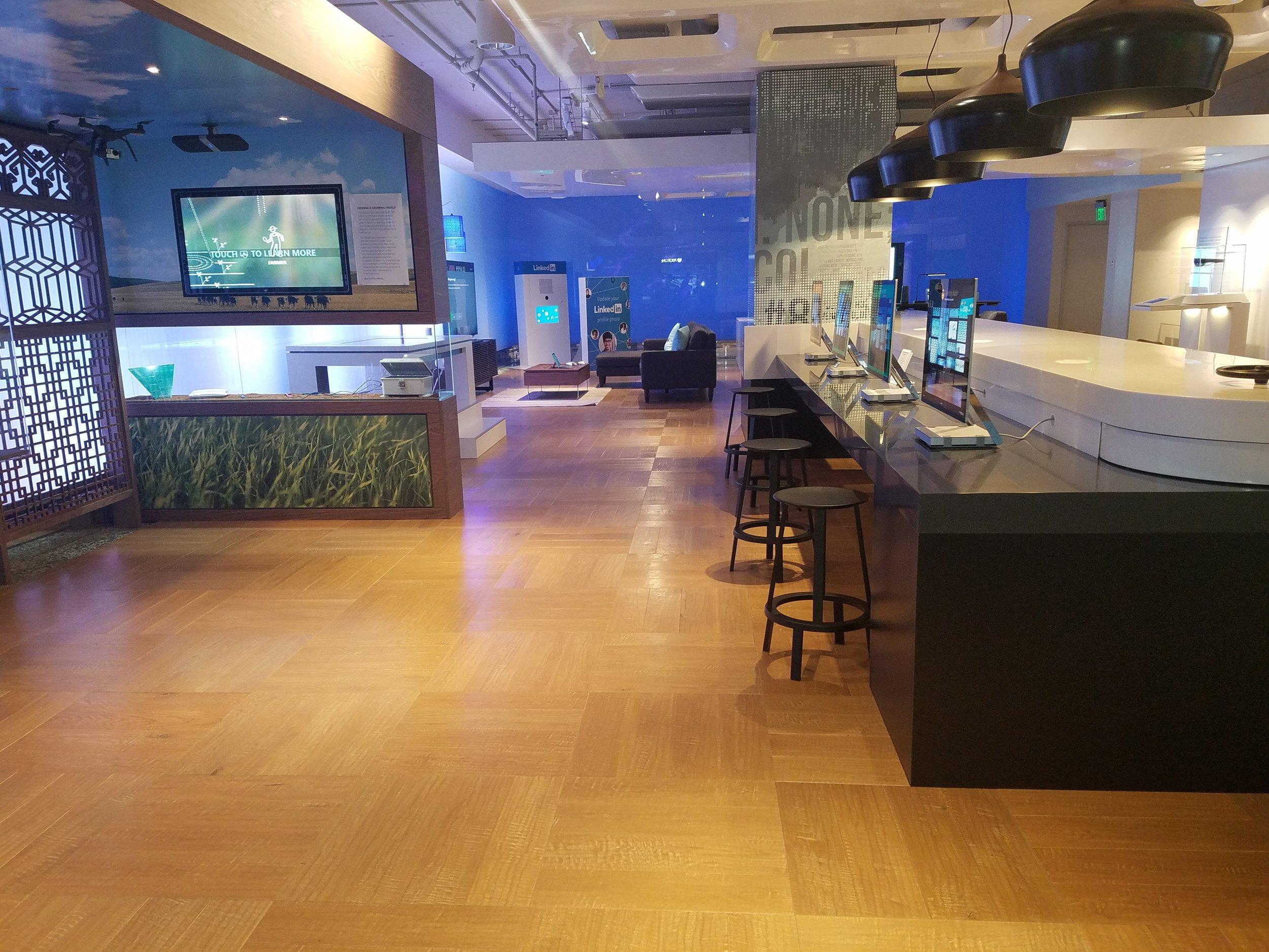 MS Visitor Center Access Floor 3.jpg