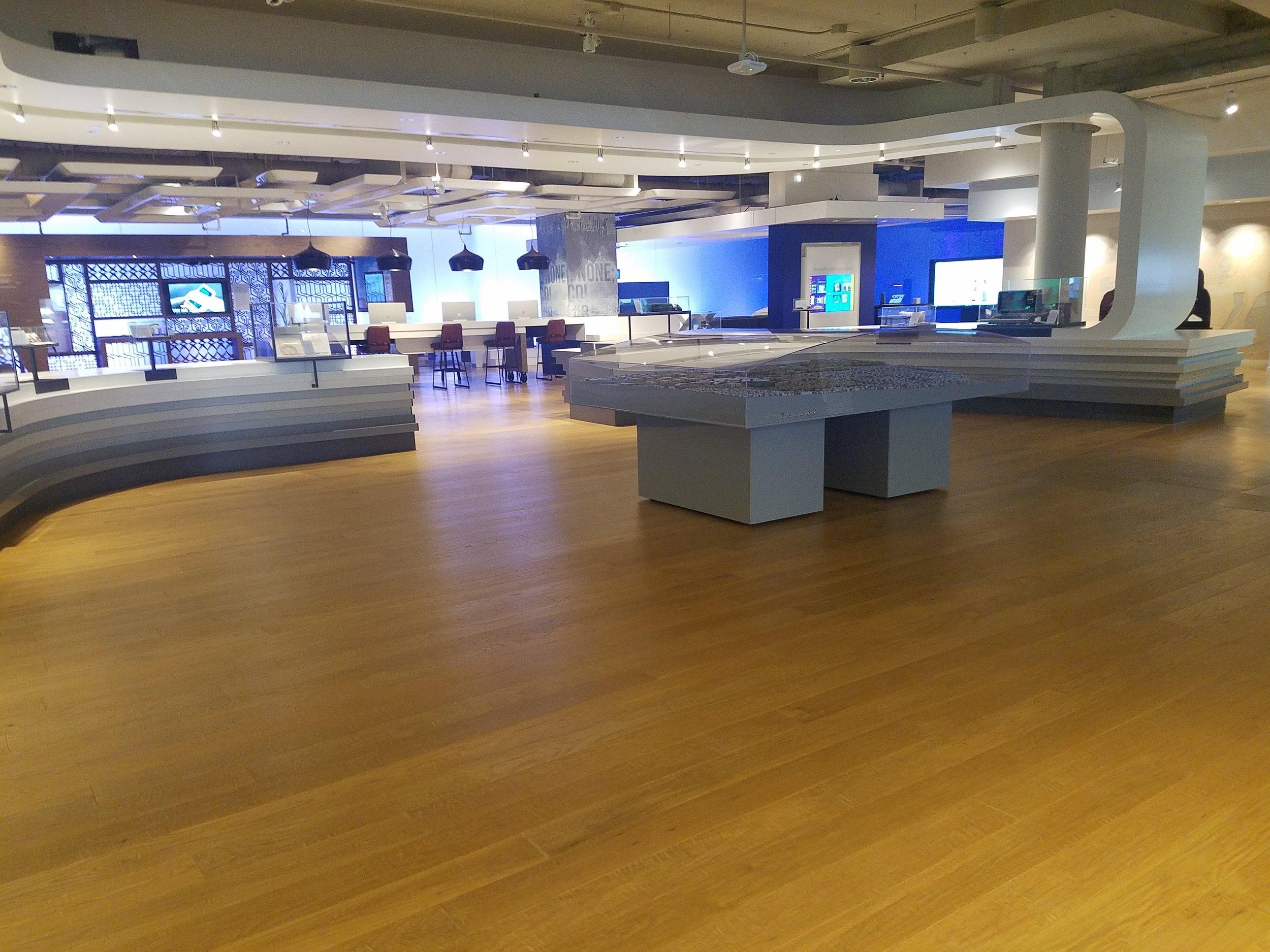 MS Visitor Center plank floor 2.jpg