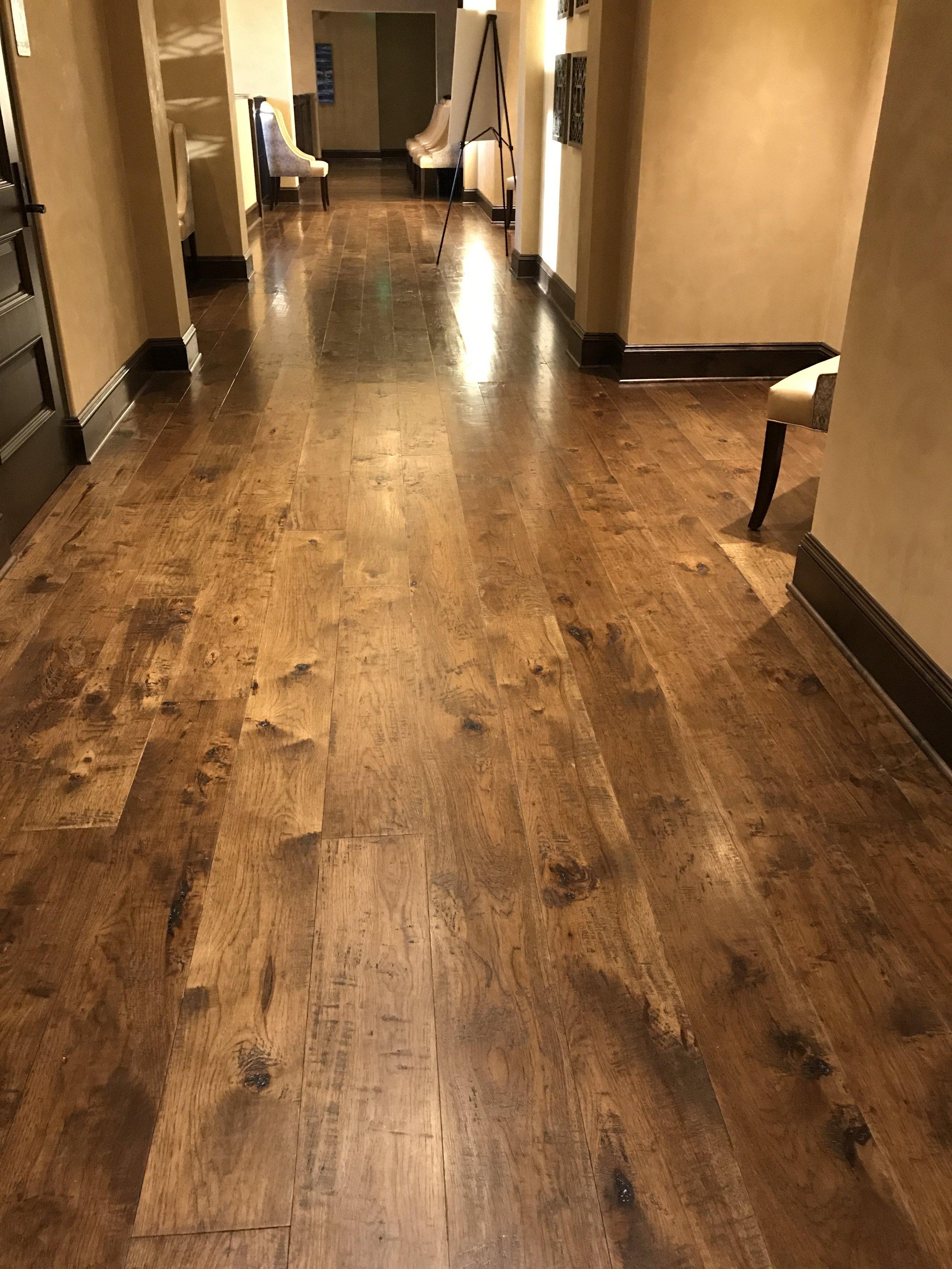 Columbine Floor.JPG
