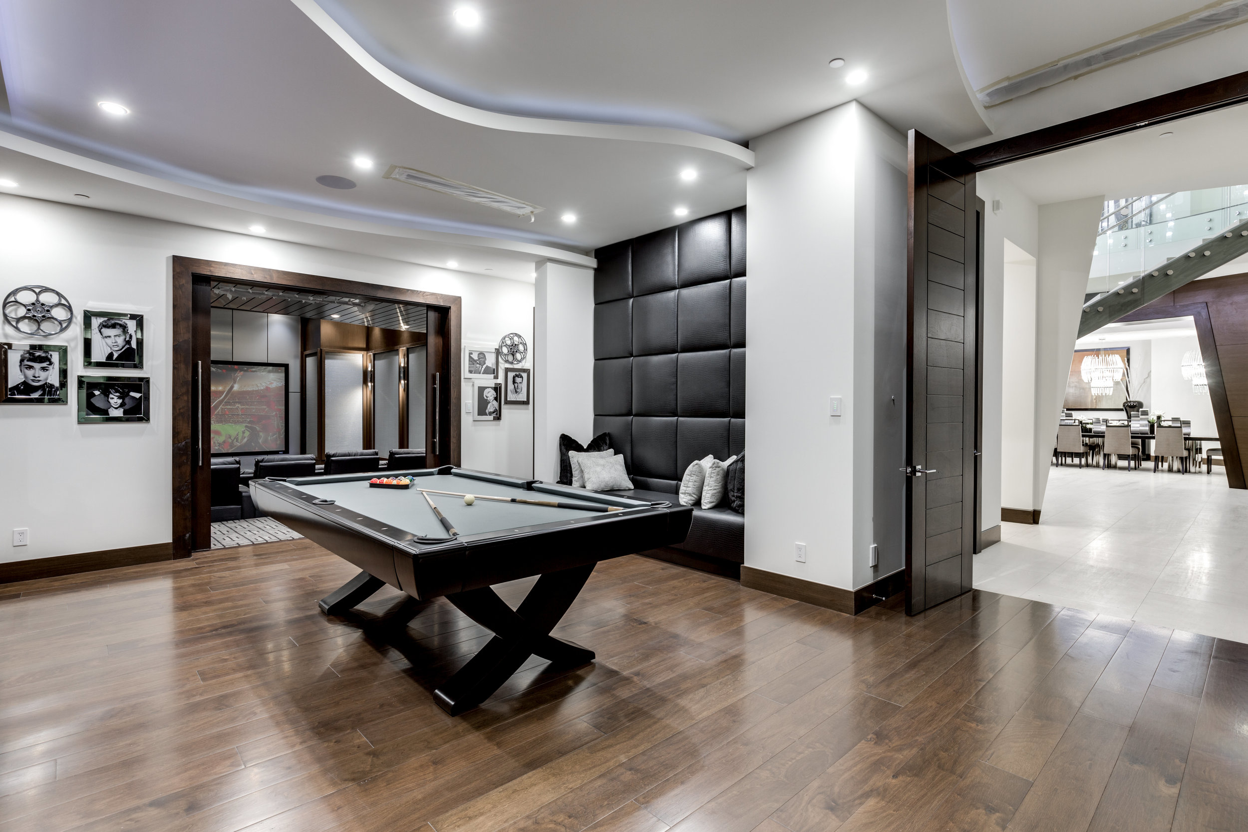 Painted Feather - Walnut - Game Room 2.jpg