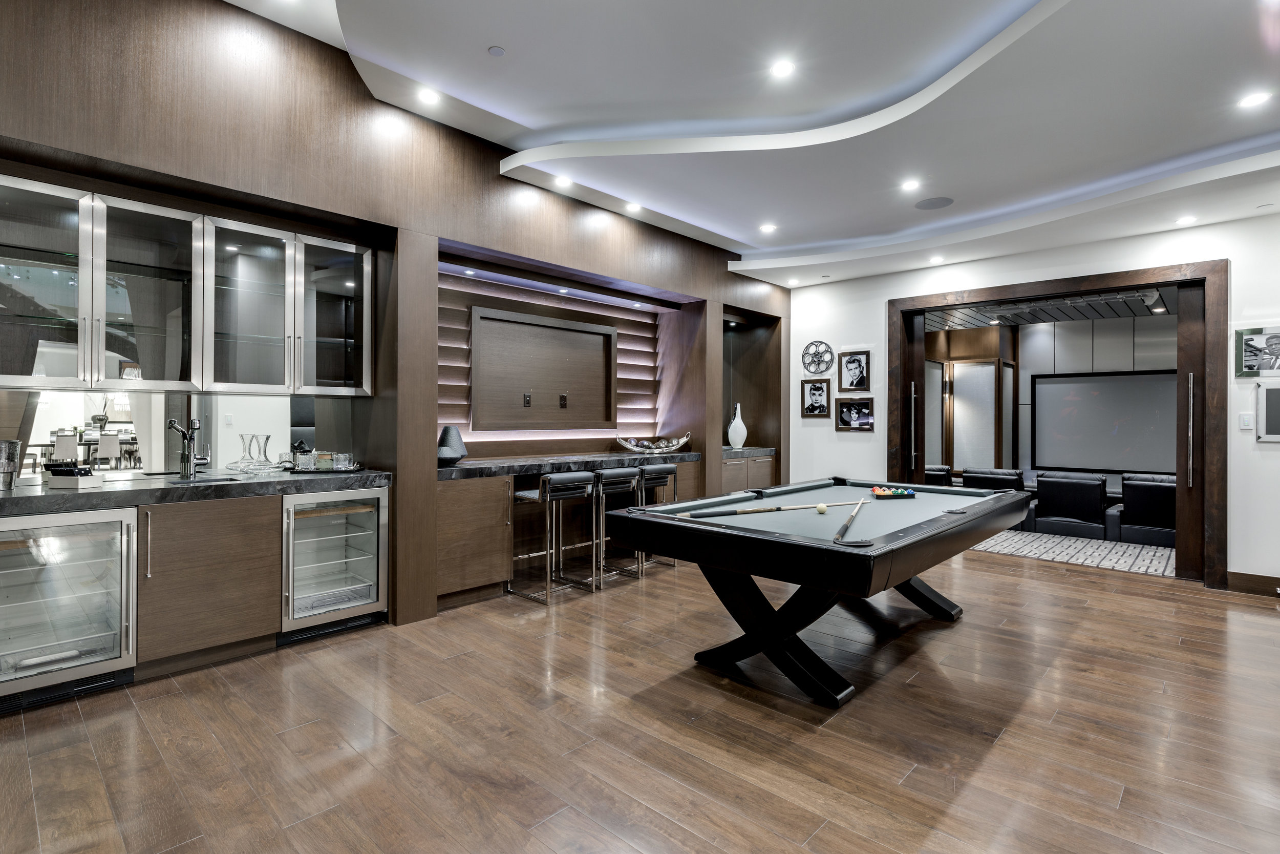 Painted Feather - Walnut - Game Room.jpg