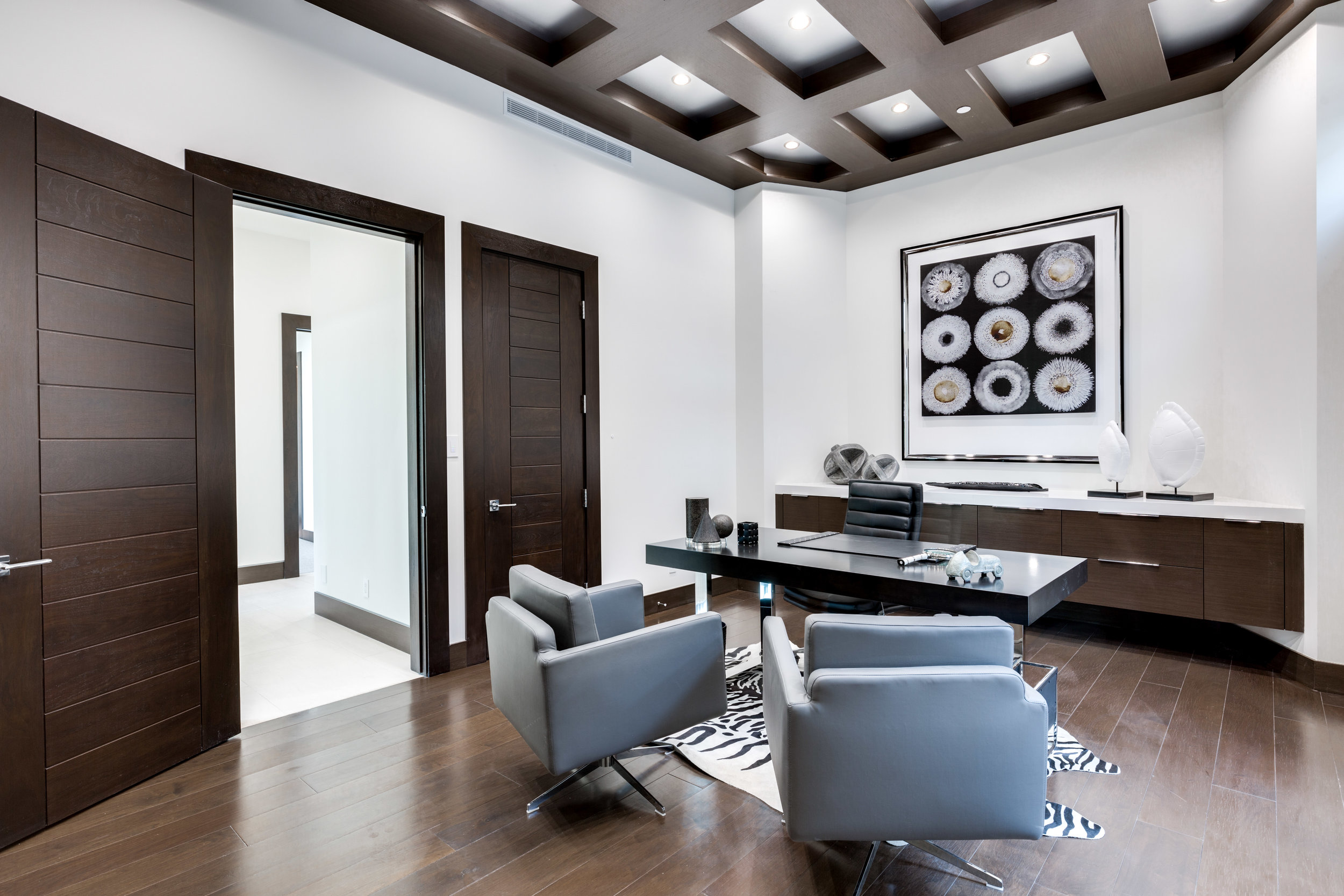 Painted Feather - Walnut - Office.jpg
