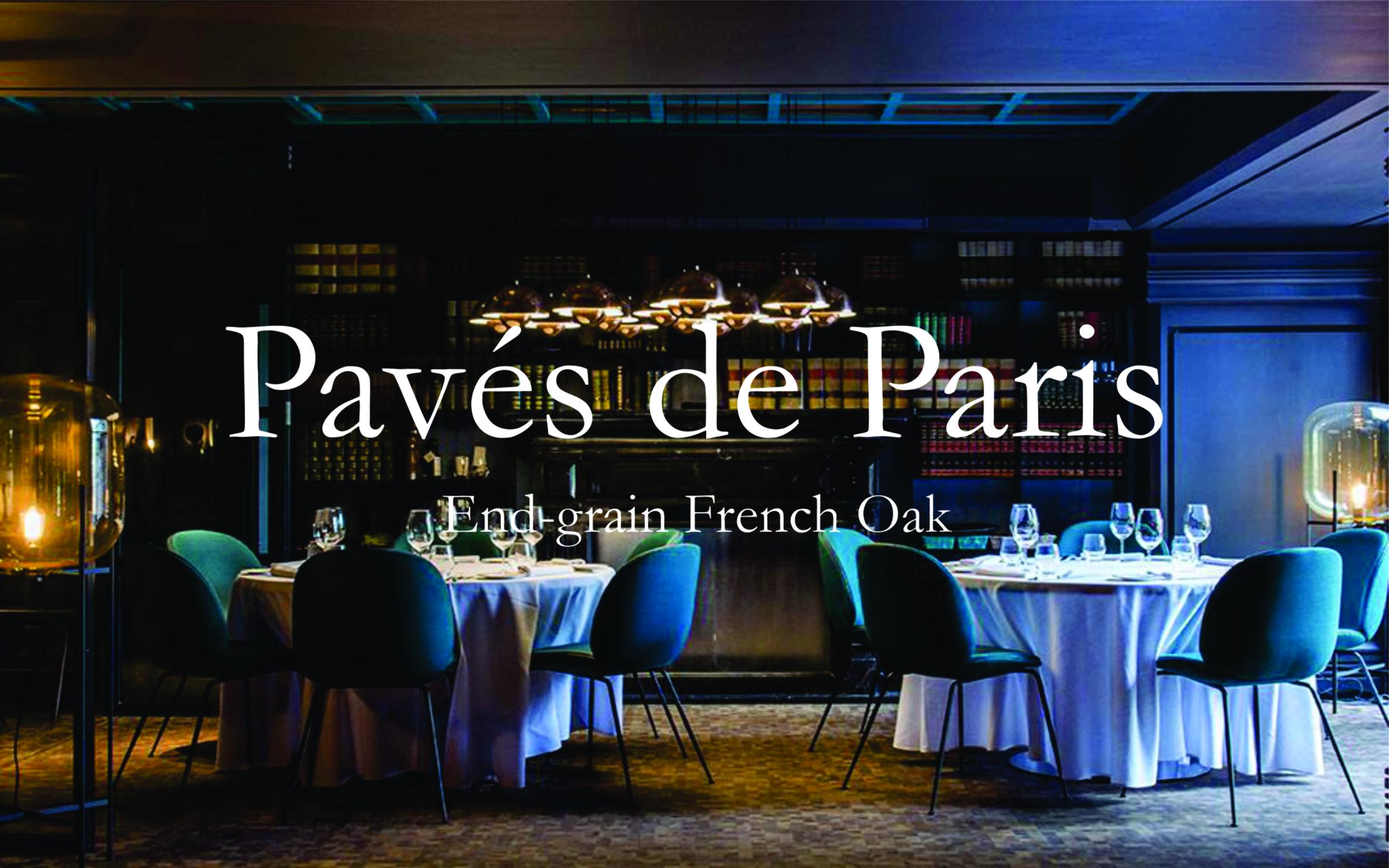 Paves de Paris Coming Soon 2.jpg