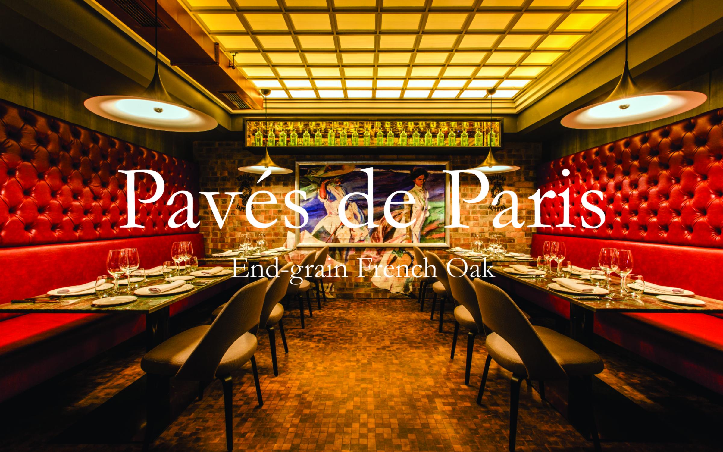 Paves de Paris Coming Soon 1.jpg