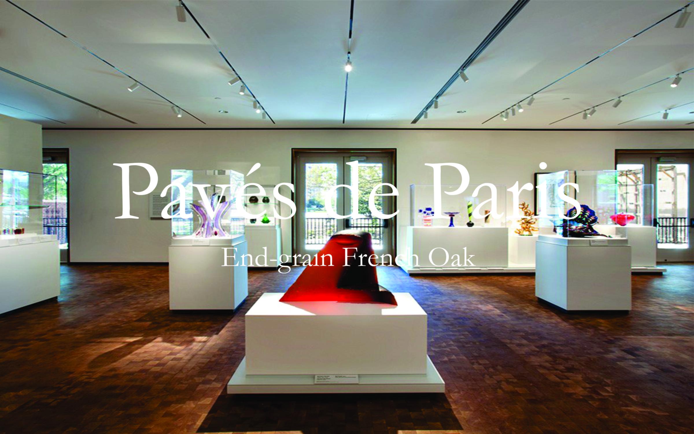 Paves de Paris Coming Soon 3.jpg
