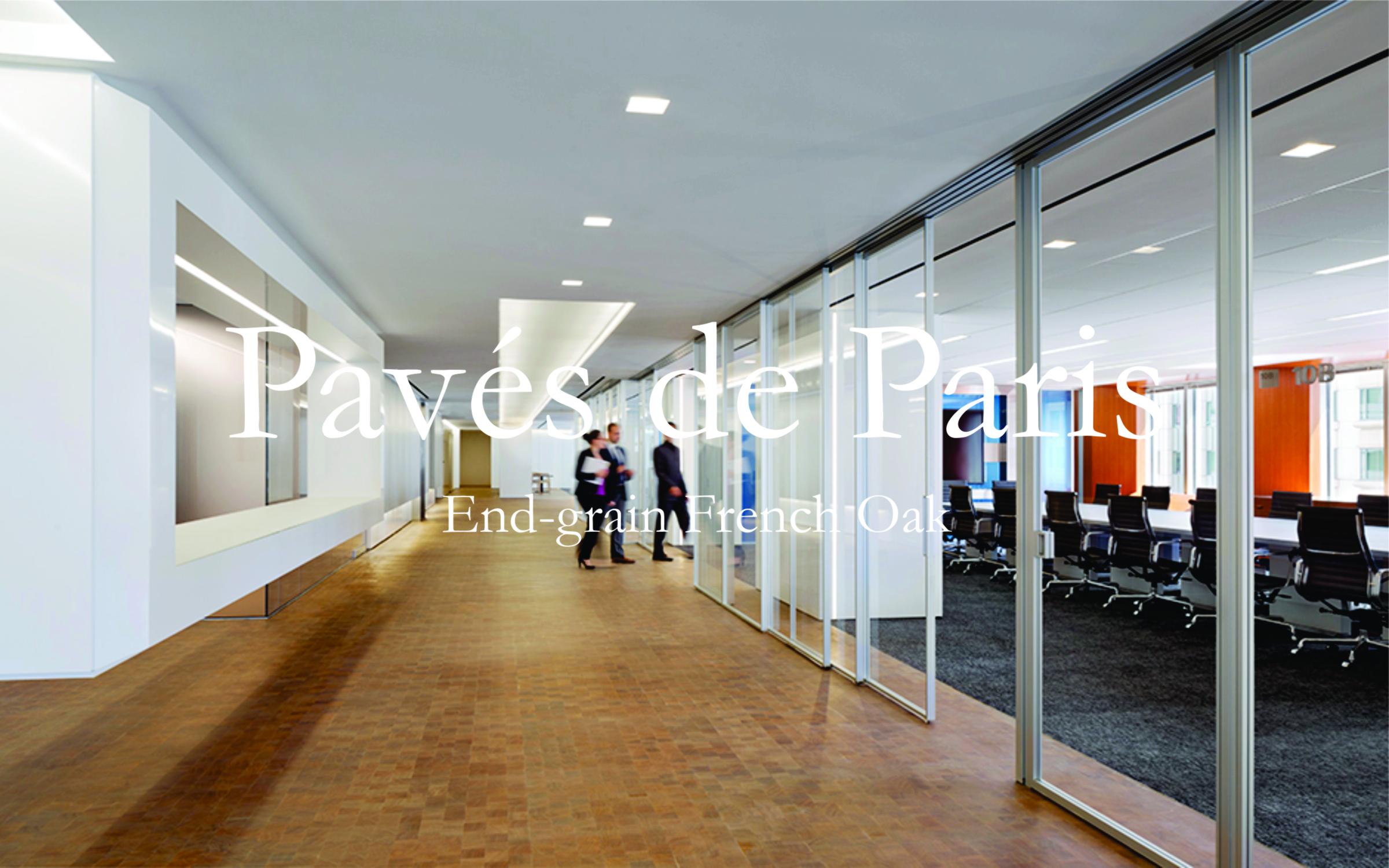 Paves de Paris Coming Soon 5.jpg