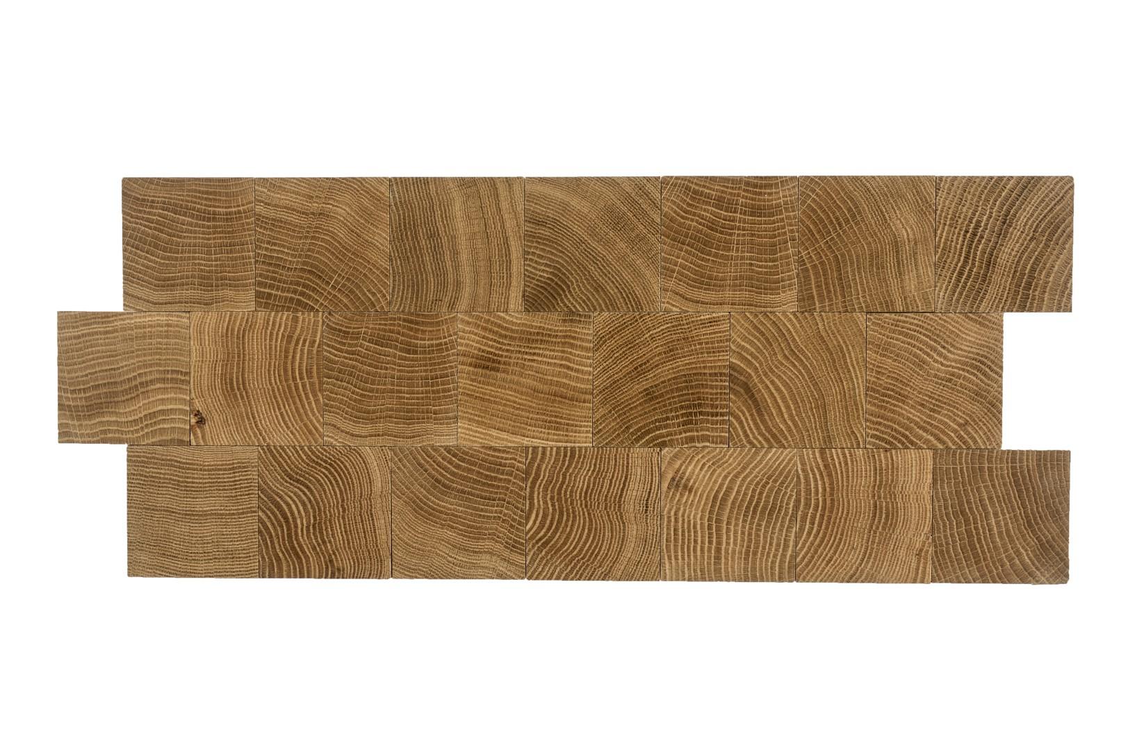 Pavés de Paris French Oak Tile 2 (Large).jpg