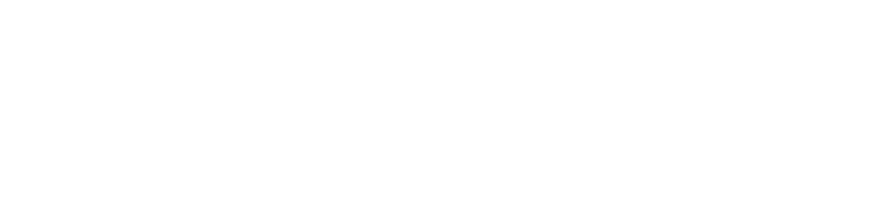 After-Hours_Riverhouse-Logo.png