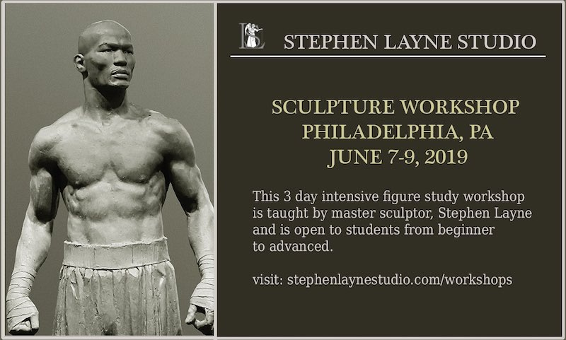 Stephen+Layne+Studio+2019+sculpture+workshop+Philadelphia+June.jpg