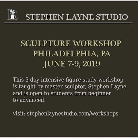 Stephen+Layne+Studio+2019+sculpture+workshop+Philadelphia+June.jpg
