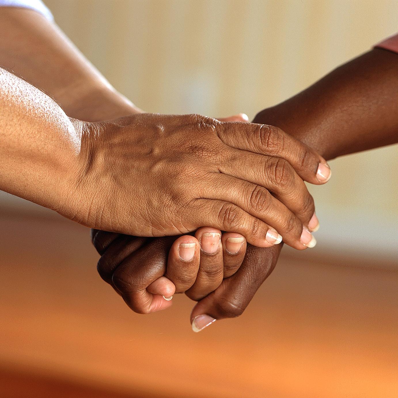 hands (pxhere).jpg