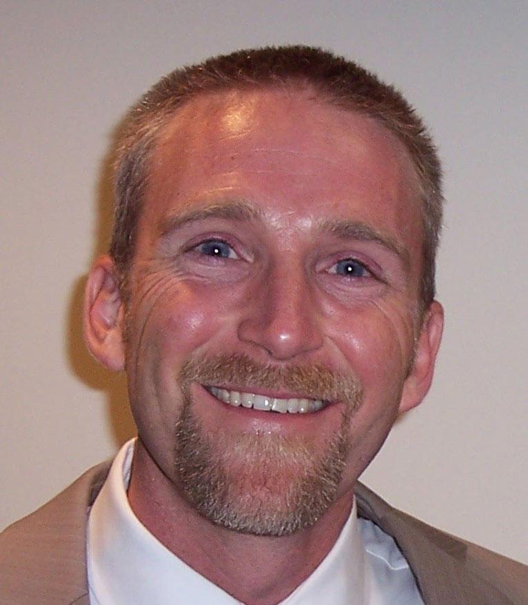 David Kneip