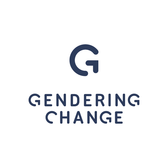 About - Gendering Change is a series of workshops and courses which will trigger a culture shift within your organisation.Find out more about what we do and why we do it.