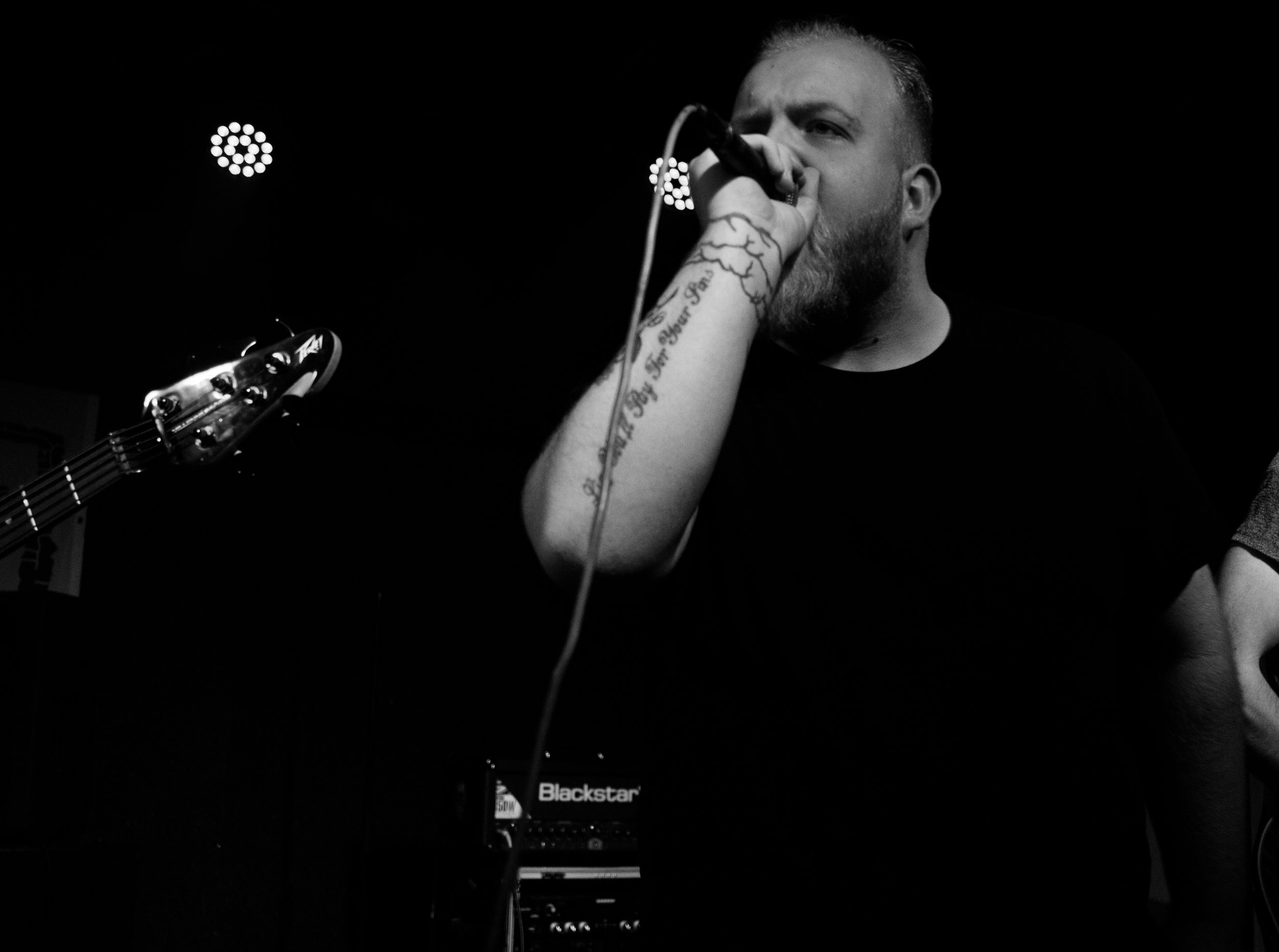 Inferiem GIG BW-1.jpg
