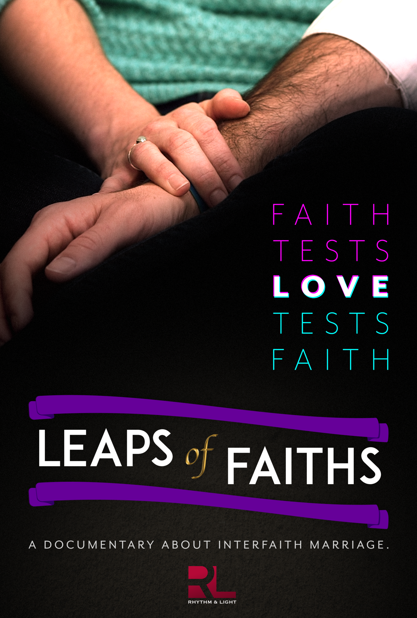 LEAPS OF FAITHS POSTER_tagline_6.16.18 copy.png